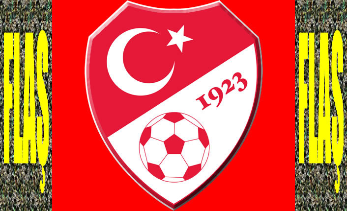 Futbolda kulüp lisans süreci tamamlandı