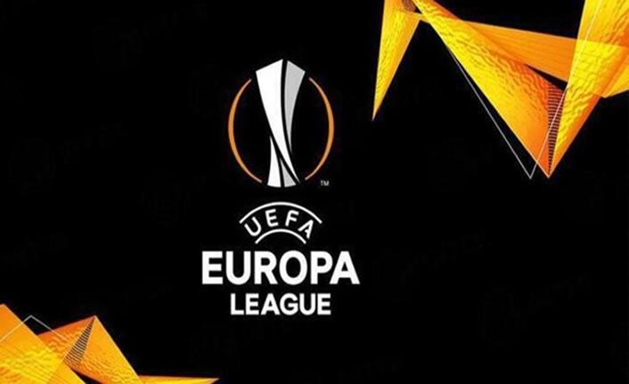 Galatasaray ve Fenerbahçe'nin Avrupa Ligi hakemleri açıklandı
