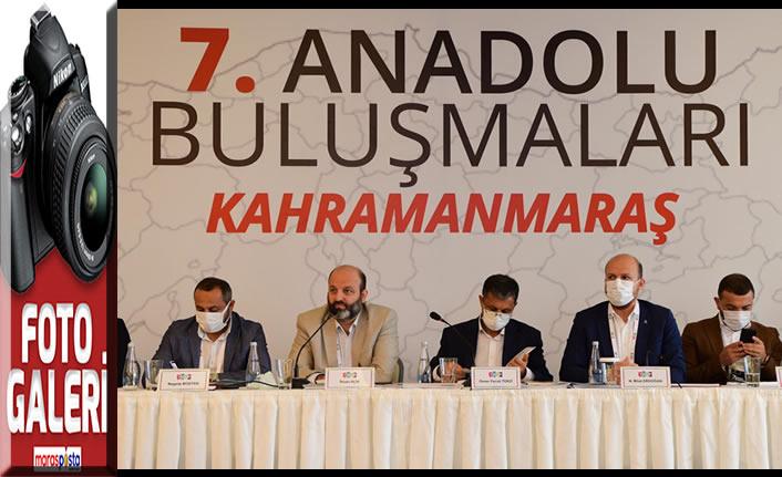Gençlik Meclisi, Türkiye'nin en başarılı örneklerinden olacak