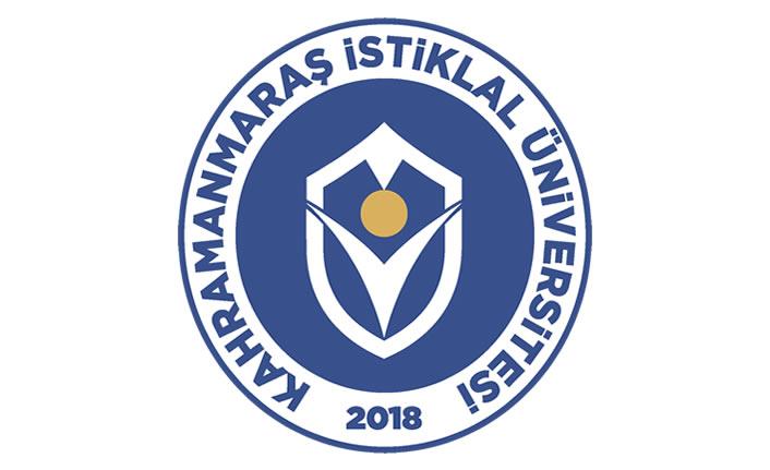 """""""İstiklal Üniversitesi""""ne 2022'de 49 milyon 166 bin TL"""