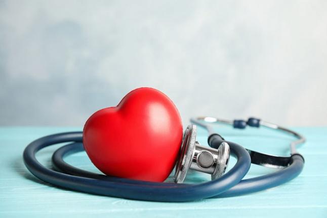 Kalp yetmezliği artışında tehlike çanları çalıyor!