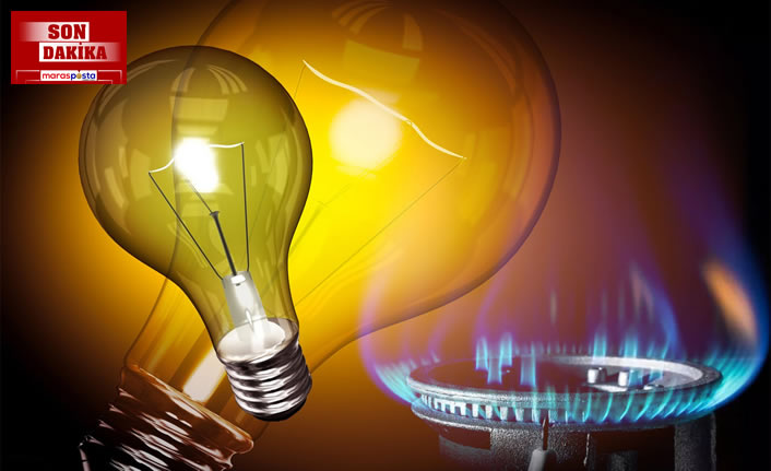 Konutlarda 1 kWh elektrik için I. dönemde ortalama 79,5 kuruş ödendi