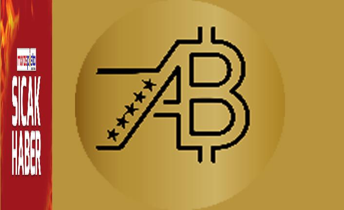Yakın geleceğin para biriminde 'ABStocks' dönemi