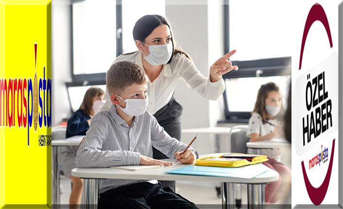 Çocuğunuz okula gidiyorsa bu önerilere dikkat!