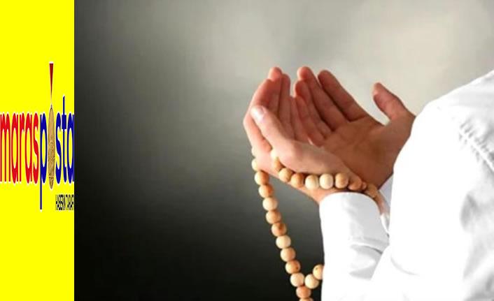 Duanın önemi nedir ve dua nasıl yapılmalıdır?