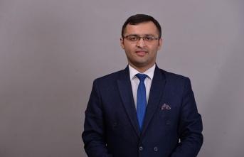 AZERBAYCARLI ŞAHBAZLI'DAN ÖRNEK DAVRANIŞ
