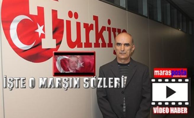 İHLAS MEDYADAN 'EVET' MARŞI