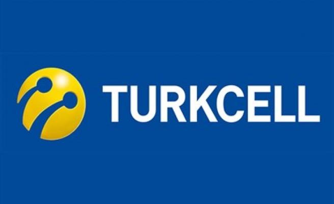TURKCELL, 4.5G'Yİ DENİZLERE TAŞIDI