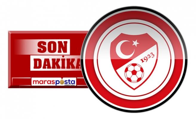 21-0'LIK SKORLA GALİP GELDİ
