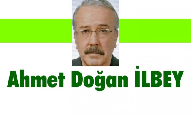 Ey İslâm dünyâsı! Doğu Türkistanlılar katlediliyor sağır mısınız?