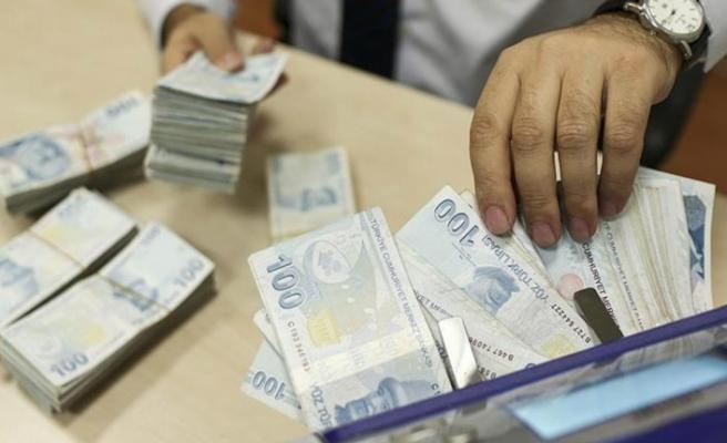 BANKA, DOSYA MASRAFINDAN ALINAN FAİZİ TÜKETİCİYE GERİ ÖDEYECEK