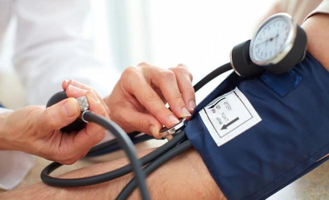 Hipertansiyon hastasının yaşam şekli nasıl olmalı?