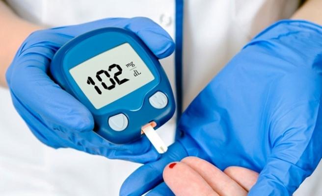 Diyabetle ilgili doğru bilinen 5 yanlış