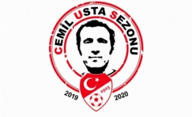 Spor Toto Süper Lig fikstürü belli oluyor!