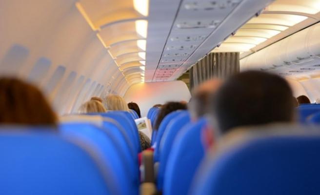 Tansiyon hastalarının uçak seyahati nasıl olmalı?