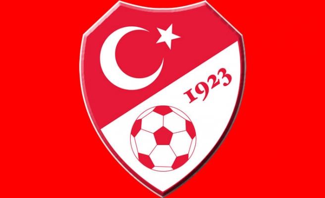 U16 Türkiye Şampiyonası finalleri Bolu'da