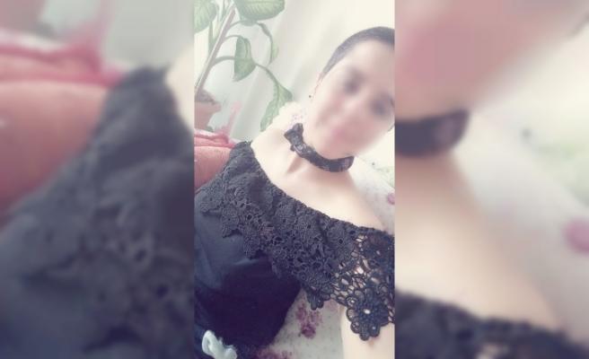 15 yaşındaki kayıp kız, Kahramanmaraş Polisi buldu