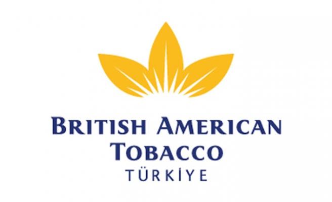 British American Tobacco'da zam yok!