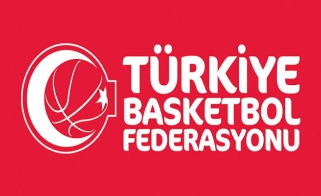 Cumhurbaşkanlığı Kupası Gaziantep'te oynanacak