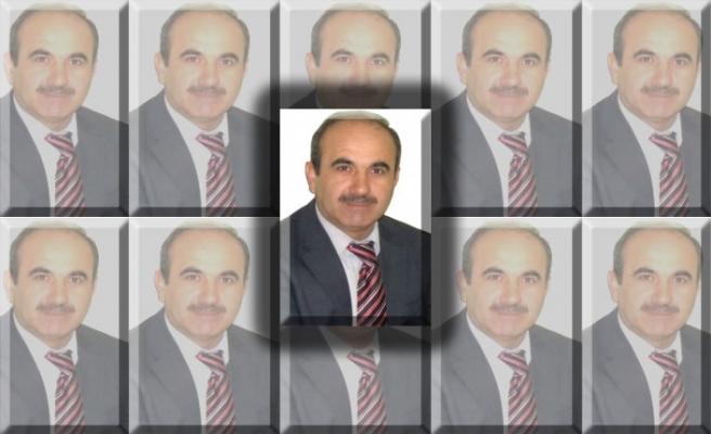 """Din Eğitimi Uzmanı Mustafa Saylak'tan """"Kurban Medeniyeti"""""""