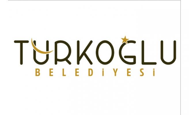 Türkoğlu Belediyesi'ne ait taşınmazlar satılacak