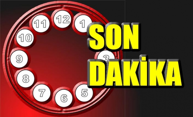 Türkoğlu eski kaymakamı Diyarbakır'a BŞB Vekili oldu!