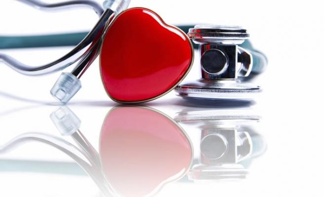 Aort anevrizmasında anjiyo tedavisi dönemi