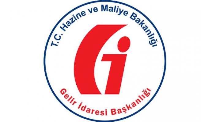Dulkadiroğlu'nda bağ ve zeytinlik (2/21 hissesi) satılacak