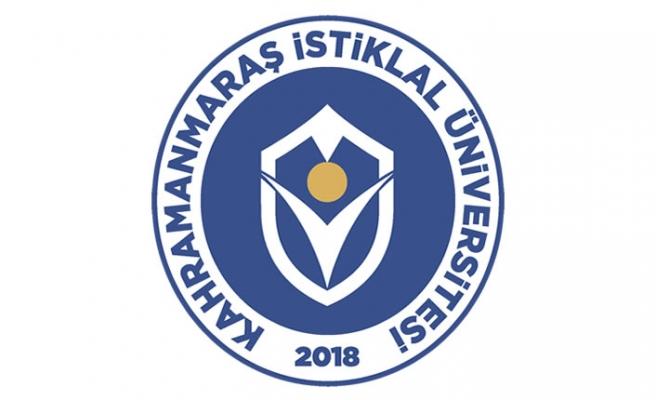 İstiklal Üniversitesi, 5 öğretim üyesi alıyor