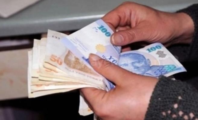 Kimlerin çift maaş alma hakkı bulunuyor?