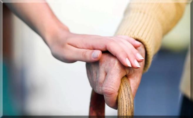Parkinson, distoni, titreme ve kasılma hastalarına müjde!