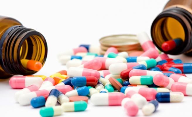Psikiyatrik ilaçlar bağımlılık yapar mı?