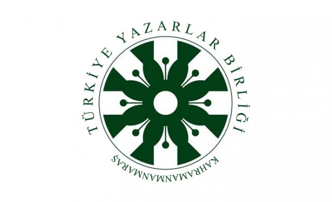 TYB'den Barış Pınarı Harekâtına destek!