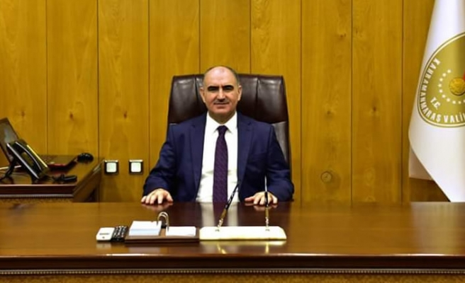 Atatürk, insanlık tarihine damga vurmuştur!