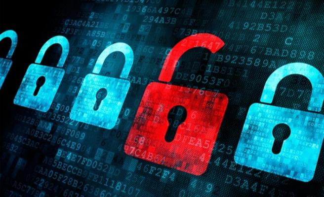 Veri ihlaline davetiye çıkaran 7 risk