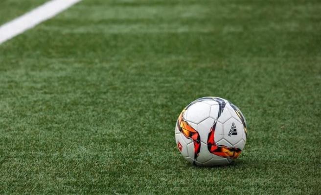 2020-2021 UEFA Bölgeler Kupası
