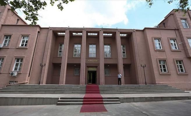 Yargıtay Gaziantep'teki darbe davası kararını onadı