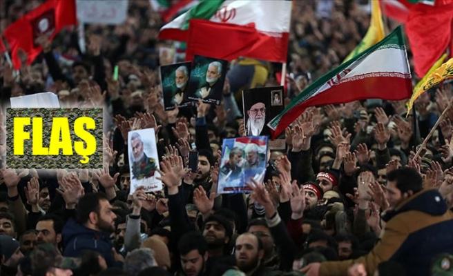 ABD-İran krizindeki üç kritik soru: Hangi İran? Nasıl bir İran? Kimin İran'ı?