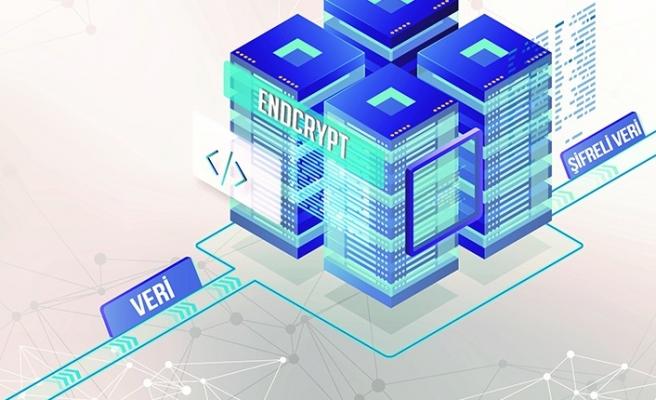 Dijital güvenlikte ileri teknolojinin güçlü adresi: Procenne