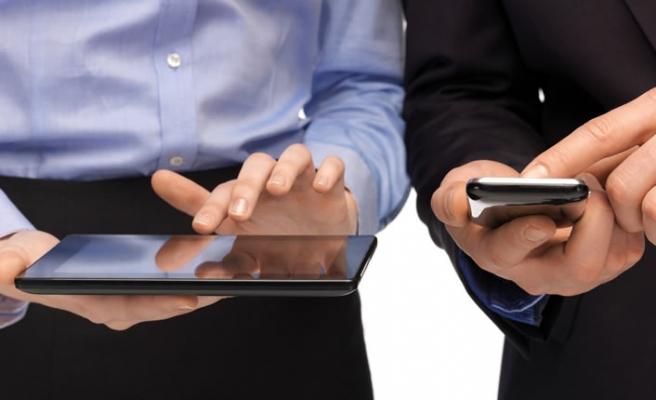 Eski dijital cihazlarınızı güvenli şekilde nasıl elden çıkarabilirsiniz?