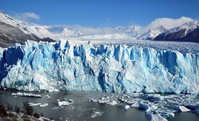 İklim değişikliği, canlıların üçte birini yok edebilir