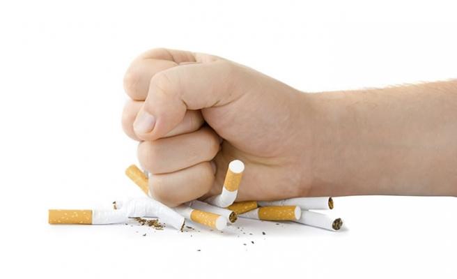İnsan sağlığının en büyük tehdidi: Sigara