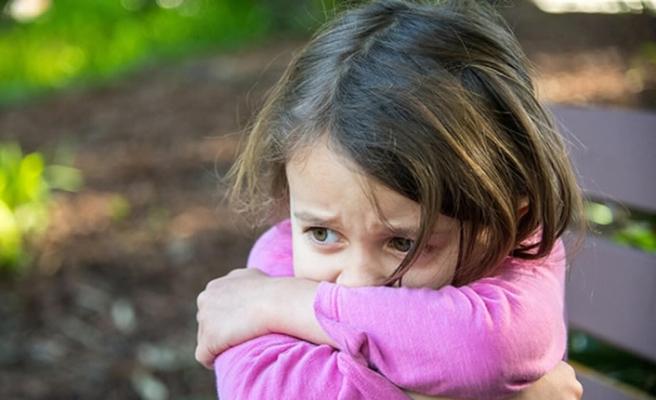 Kış depresyonu kız çocuklarında 4 kat fazla görülüyor