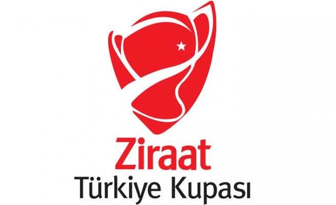 ZTK çeyrek final rövanşları 11-12-13 Şubat'ta oynanacak