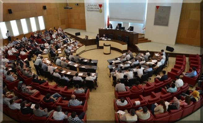 Belediye Meclisleri toplantıları 3 ay ertelendi