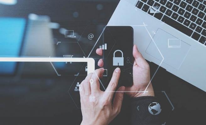 KOBİ'lerin uygulaması gereken 8 siber güvenlik adımı