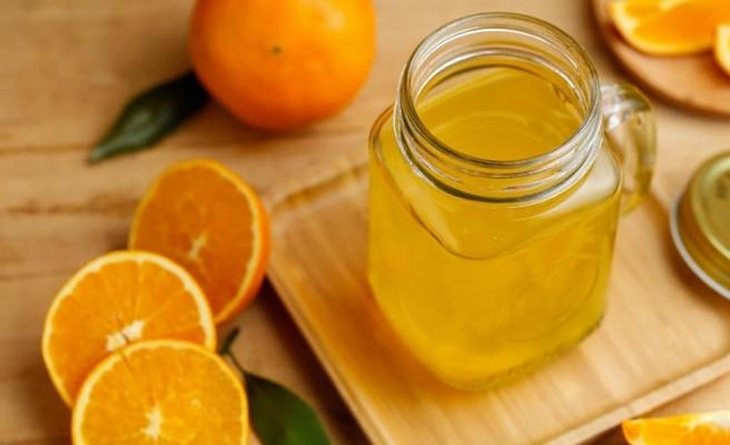 Koronavirüsünden korunmak için aşırı tüketilen c vitamini ne yapar?
