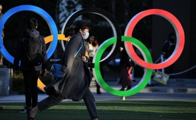 Tokyo 2020 kararı 4 hafta içinde alınacak