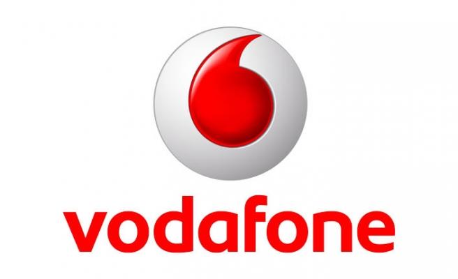 Vodafone'dan kamu sağlık çalışanlarına destek