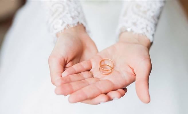 Akraba evlilikleri azaldı!